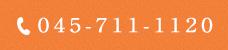 045-711-1120